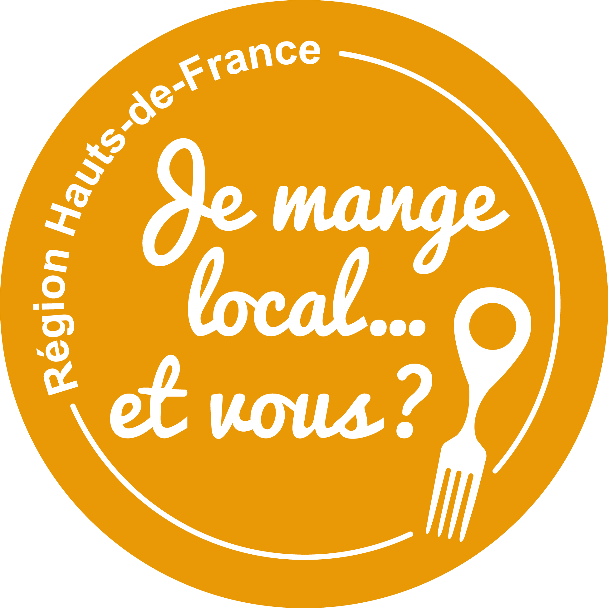 Logo-Manger-local-Def