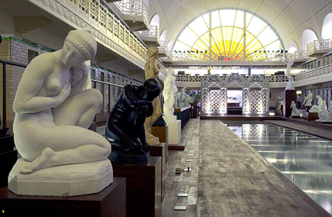 Musee-Piscine