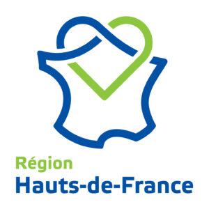 site web de rencontre français